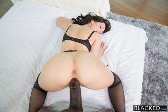 Porno carioca pauzudo na funkeira delicia