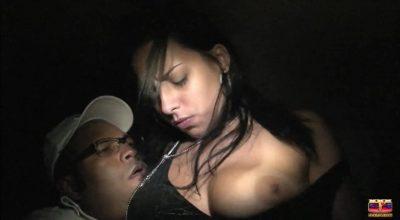 Sexo por 70 reais com a garota de programa